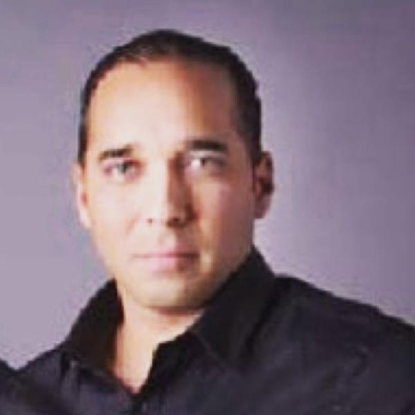 Ing. Ernesto Mejía Mazara