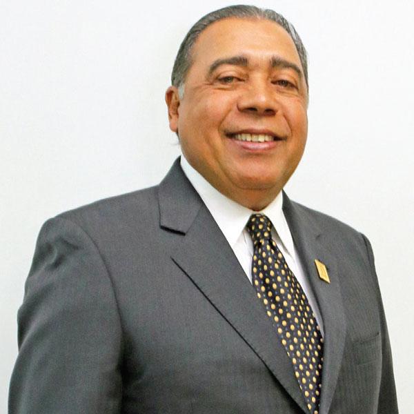Lic. Fermín Acosta J.
