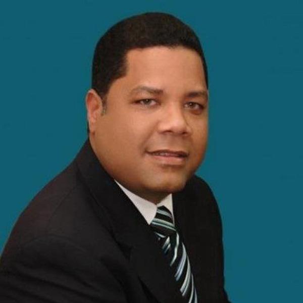 Ing. Jorge Ruiz