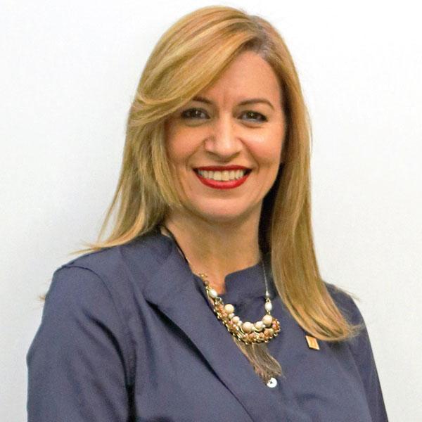 Lic. Julissa Báez
