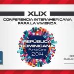 XLIX-Conferencia-Interamericana-Para-la-Vivienda