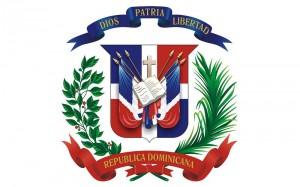 Escudo-de-armas-de-la-Republica-Dominicana