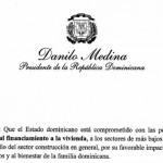 Decreto-153-13