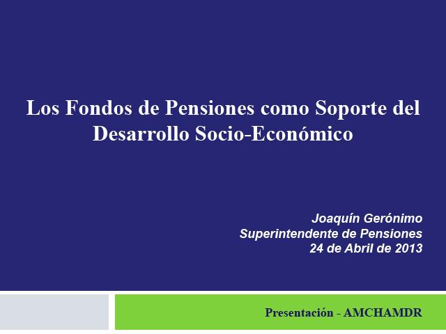 Los-Fondos-de-Pensiones-como-Soporte-del-Desarrollo-Socio-Económico