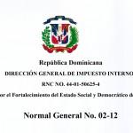 Norma_General_No_02-12-1