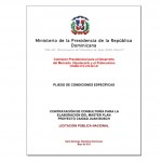 PLIEGO-DE-CONDICIONES-CIUDAD-JUAN-BOSCH-1