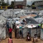 Agencia-de-EEUU-financiará-viviendas-en-Haití
