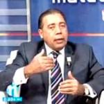 Entrevista-a-Fermín-Acosta,-presidente-de-Acoprovi-05-11-13-tele-matutino