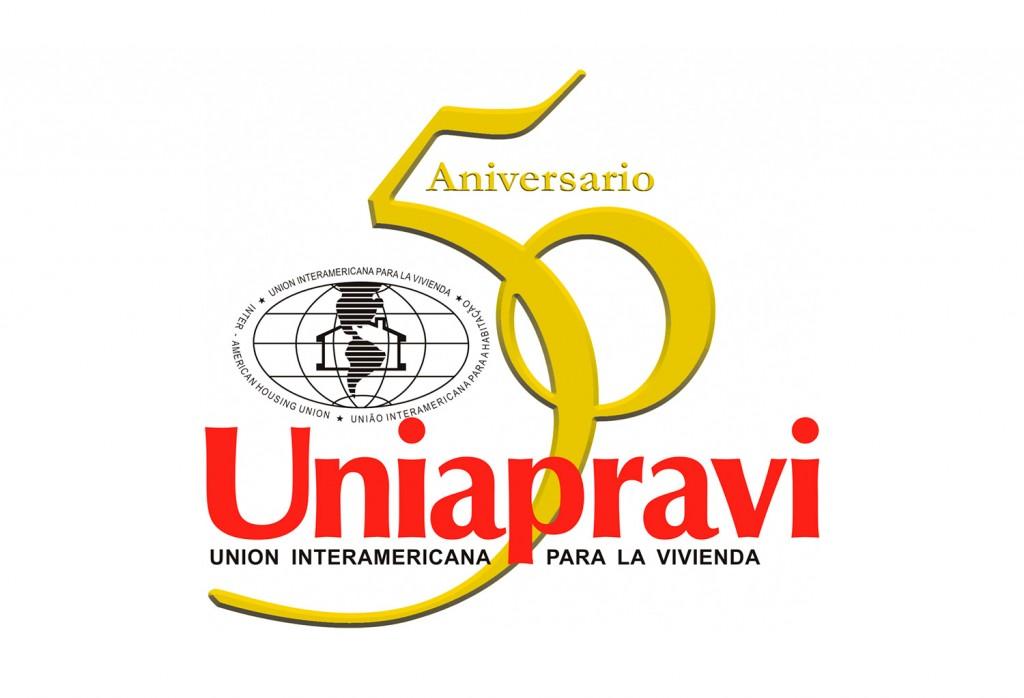 UNIAPRAVI_50_aniversario