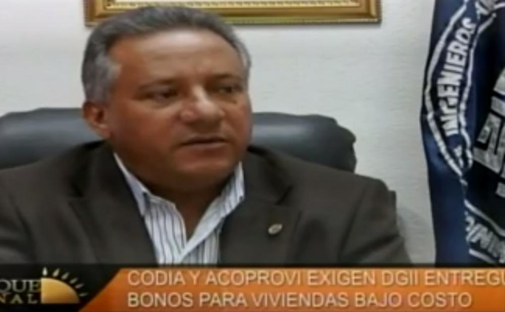 CODIA-y-ACOPROVI-exigen-DGII-entregue-bonos-para-viviendas-bajo-costo