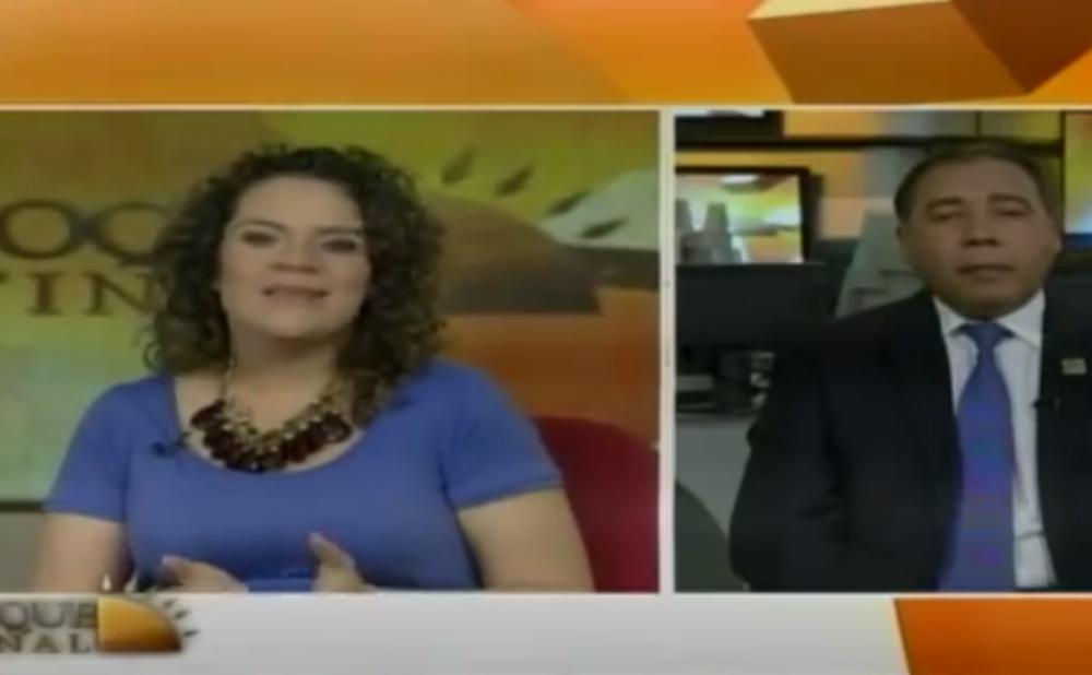 Entrevista-a-Fermín-Acosta-Presidente-de-ACOPROVI-en-CDN---Parte-2
