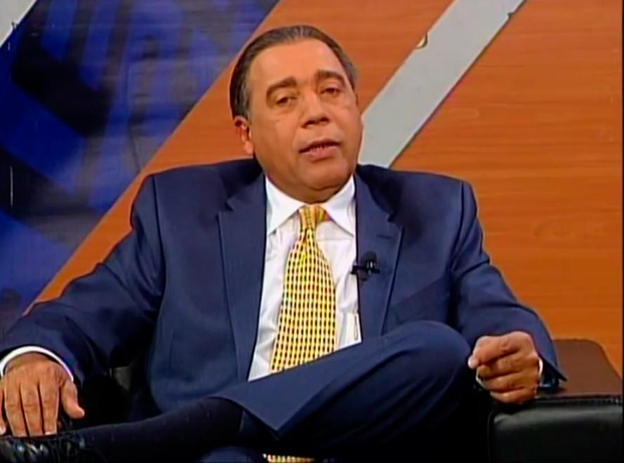 Programa-D-AGENDA-entrevista-Fermín-Acosta-2