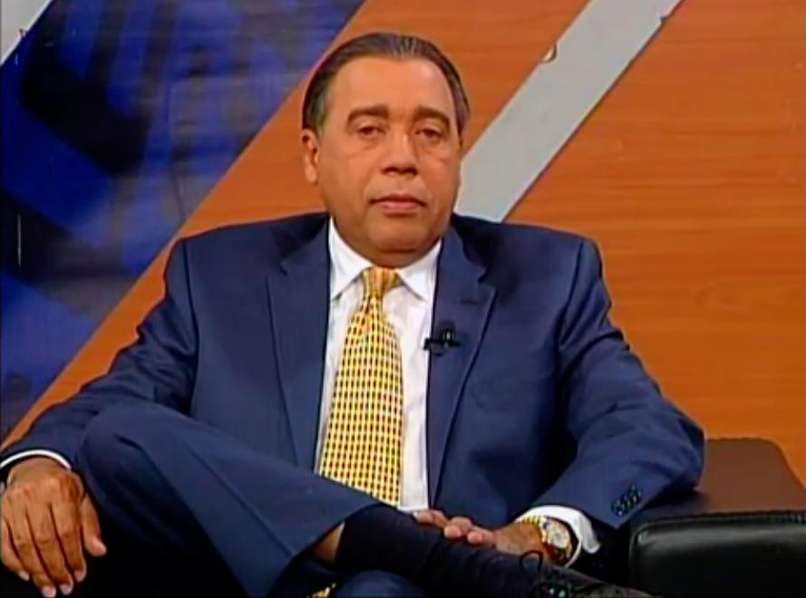 Programa-D-AGENDA-entrevista-Fermín-Acosta