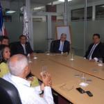 6-Directiva-de-ACOPROVI-explicó-a-comisión-de-DxC-proyecto-Fondo-Nacional-de-la-Vivienda