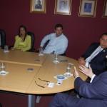 7-Directiva-de-ACOPROVI-explicó-a-comisión-de-DxC-proyecto-Fondo-Nacional-de-la-Vivienda