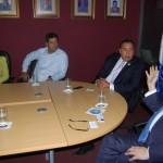 8-Directiva-de-ACOPROVI-explicó-a-comisión-de-DxC-proyecto-Fondo-Nacional-de-la-Vivienda