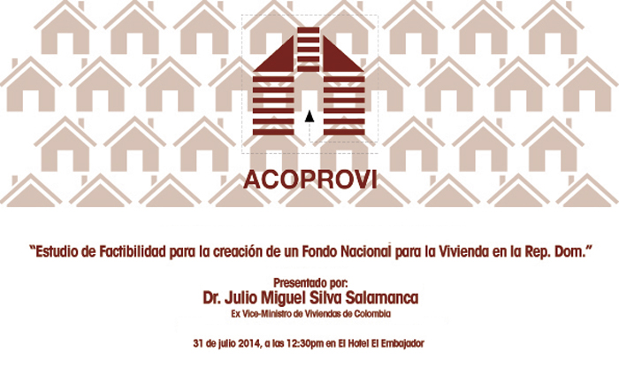Estudio-de-Factibilidad-para-la-Creación-de-un-Fondo-Nacional-de-la-Vivienda-en-la-República-Dominicana