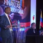 IX Congreso Internacional de Finanzas y Auditoría
