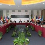 XXIII Asamblea General de Ministros de Vivienda y Urbanismo de América Latina y el Caribe