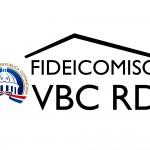 fideicomiso-vbc-rd-presidencia-de-la-republica-dominicana