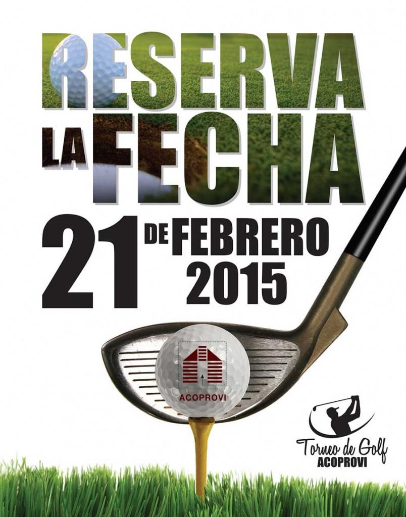 Reserva-la-Fecha