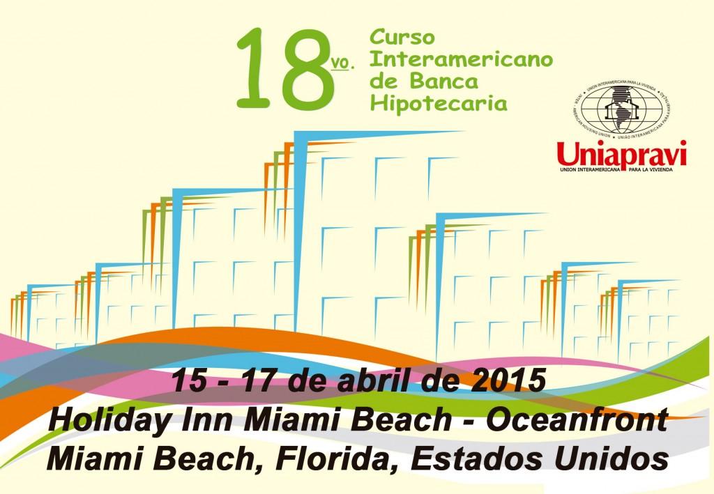 18vo-Curso-Interamericano-de-Banca-Hipotecaria