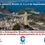 50-Conferencia-Interamericana-para-la-Vivienda-de-UNIAPRAVI-y-Congreso-Anual-de-IUHF