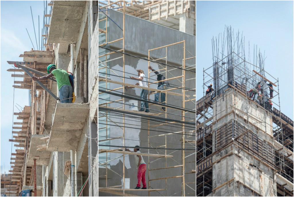 Ndice De Costos Directos De La Construcci N De Viviendas