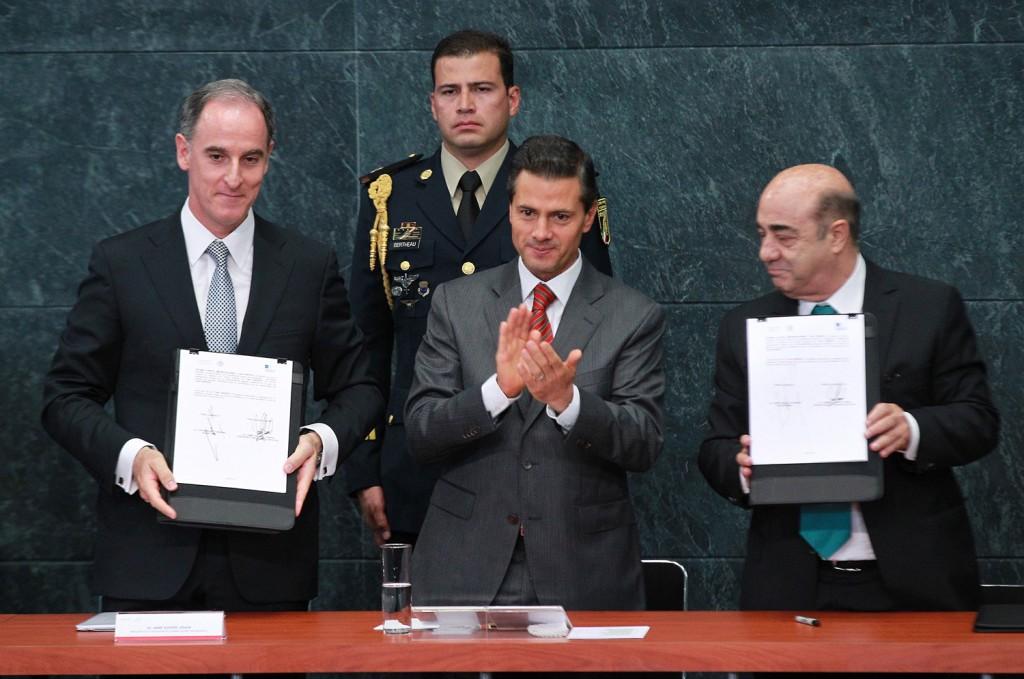 Mexico-inversión-inmobiliaria