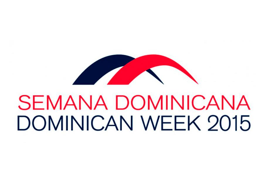 SEMANA-DOMINICANA-2015
