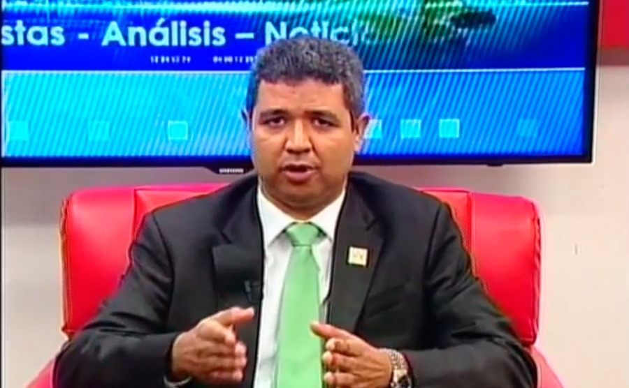 Entrevista-programa-Por-la-Mañana-al-Ing-Héctor-Bretón
