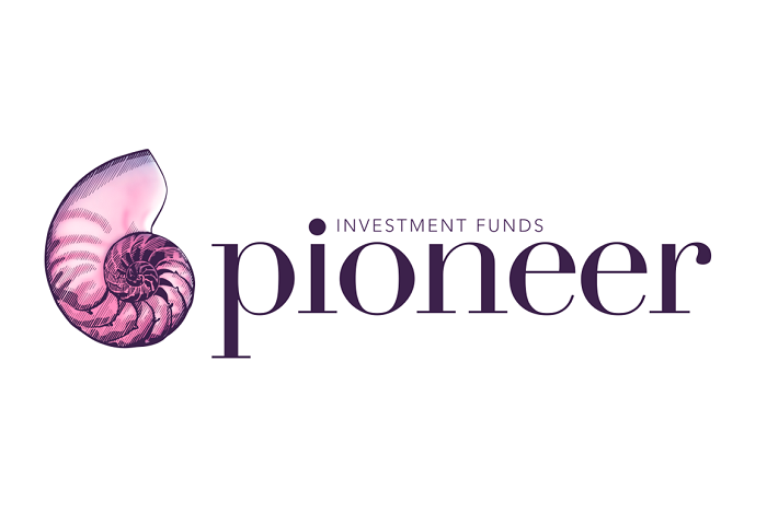 Pioneer-Investment-Funds