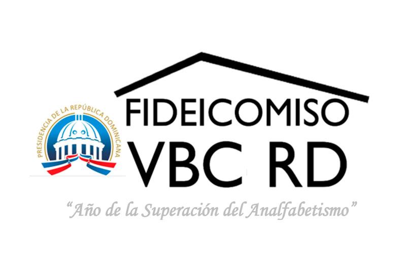 fideicomiso-vbcrd