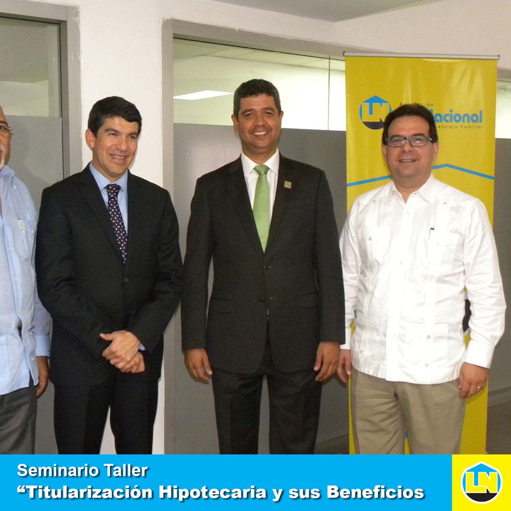seminario-taller_Titularización-Hipotecaria-y-sus-Beneficios-(3)