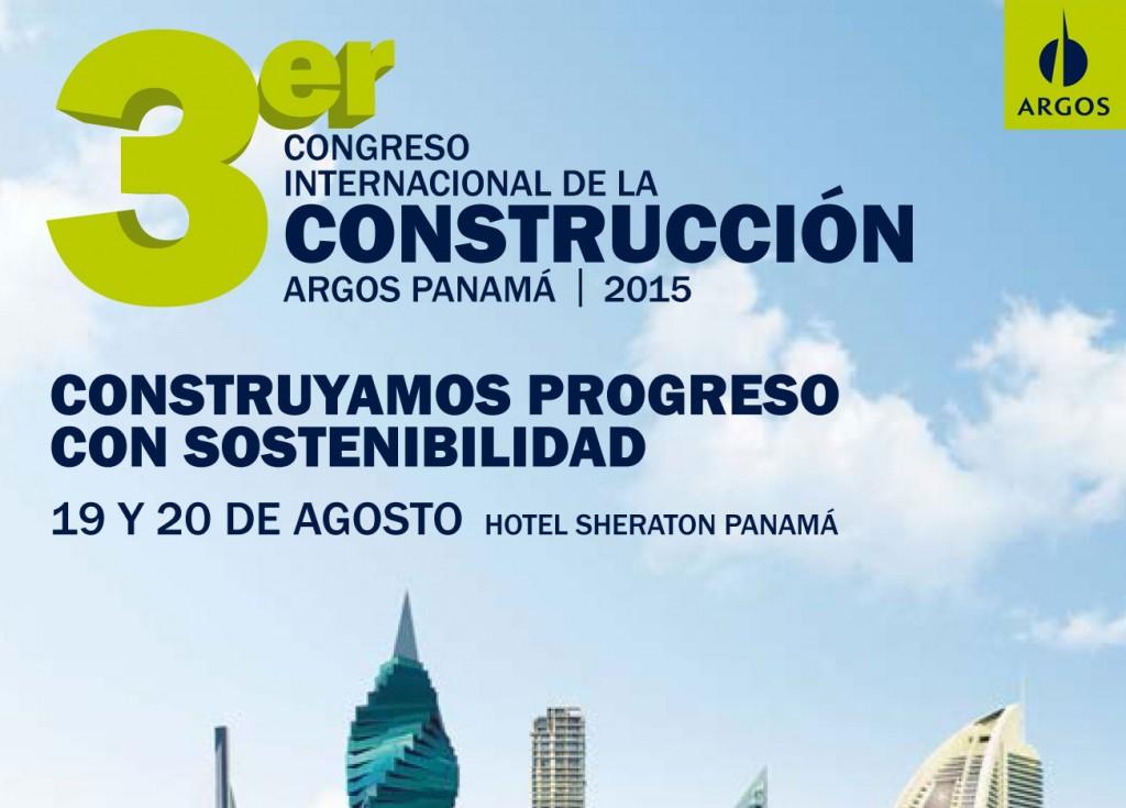 3er-Congreso-Internacional-de-la-Construcción-en-panamá-Argos