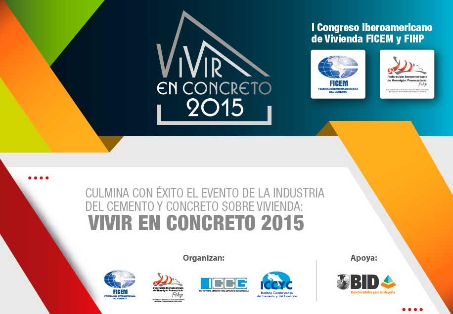Conclusiones-y-conferencias-de-Congreso-Vivir-en-Concreto,-Guatemala-2015-de-la-FICEM