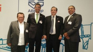 50° Conferencia Interamericana para la Vivienda de UNIAPRAVI y Congreso Mundial de IUHF (4)