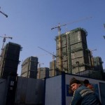 Israel importará 20.000 trabajadores chinos para frenar burbuja inmobiliaria