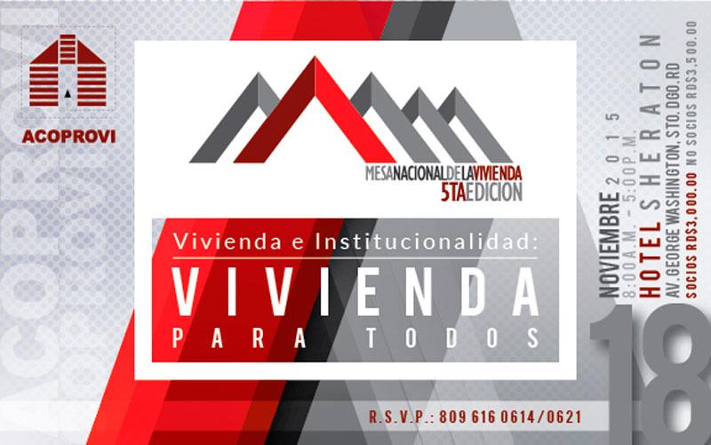 Invitacion_Quinta_Mesa_de_la_Vivienda