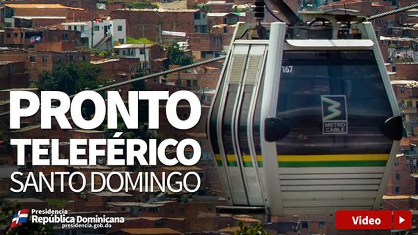 Gobierno promociona el transporte a través de un vídeo con testimonios Colombia
