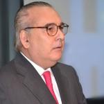 Eduardo J Tejera