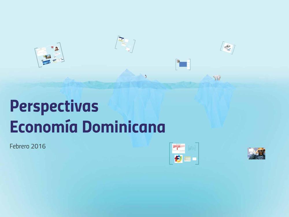 Presentacion-Economica-Acoprovi-(3-feb-2016)-1