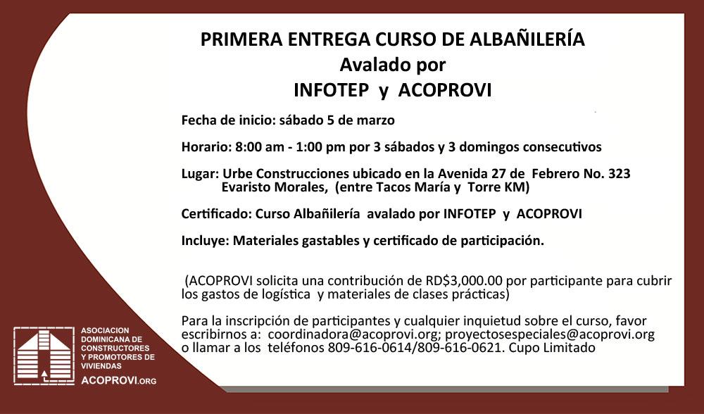 curso-de-albañileria-acoprovi-1