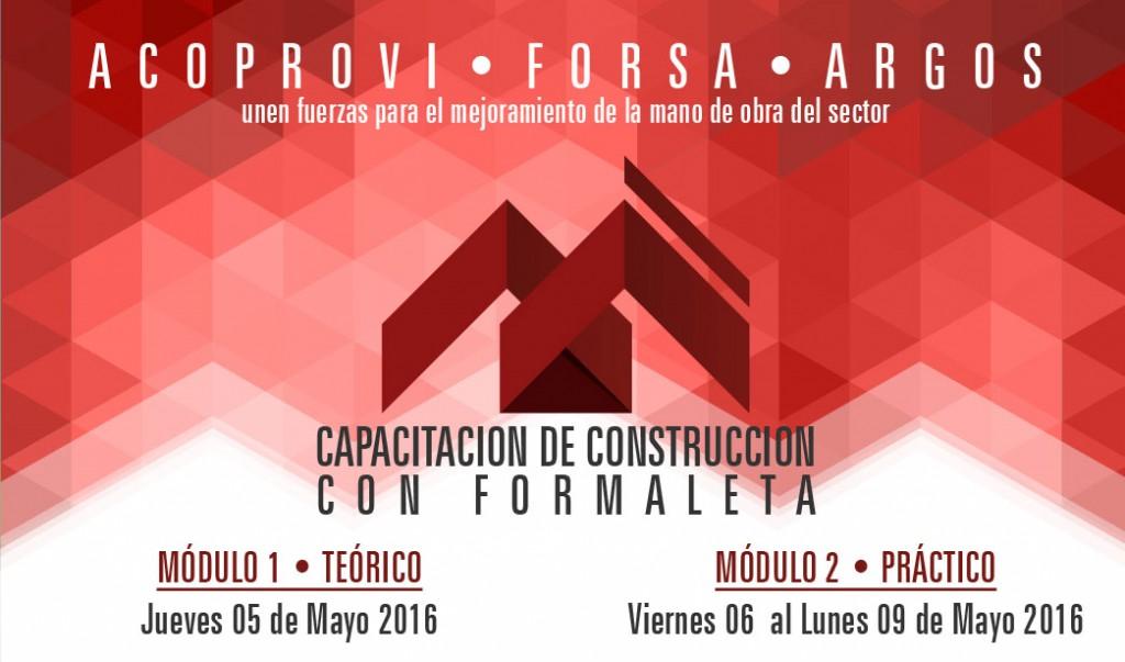 Capacitación-de-Construccion-con-Formaleta-Acoprovi-Forsa-Argos