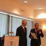 19 Curso Interamericano de Banca Hipotecaria uniapravi (9)