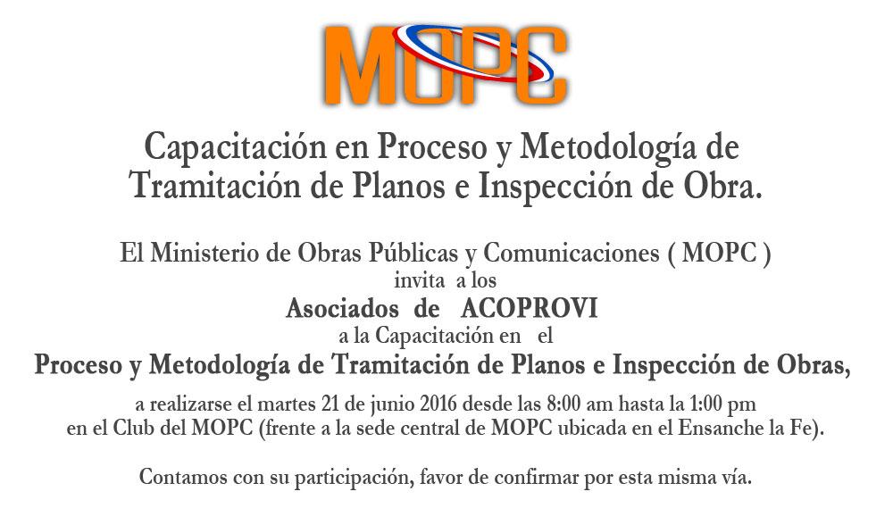 Capacitación-en-Proceso-y-Metodología-de-Tramitación-de-Planos-e-Inspección-de-Obra-X1000