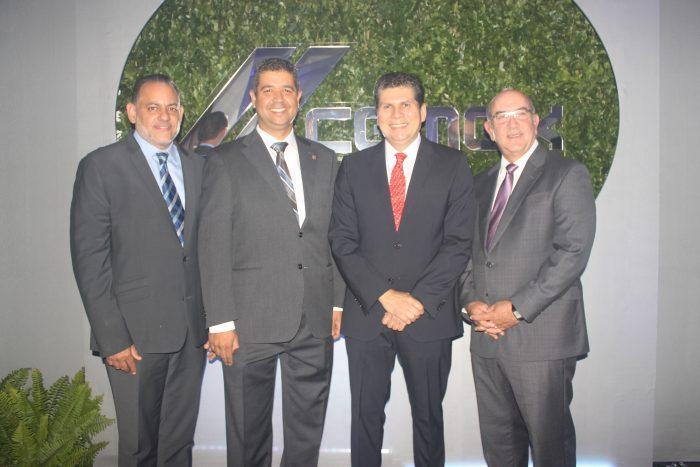 2-A-Jaime-González-Héctor-Bretón-Carlos-González-y-Eduardo-Domínguez
