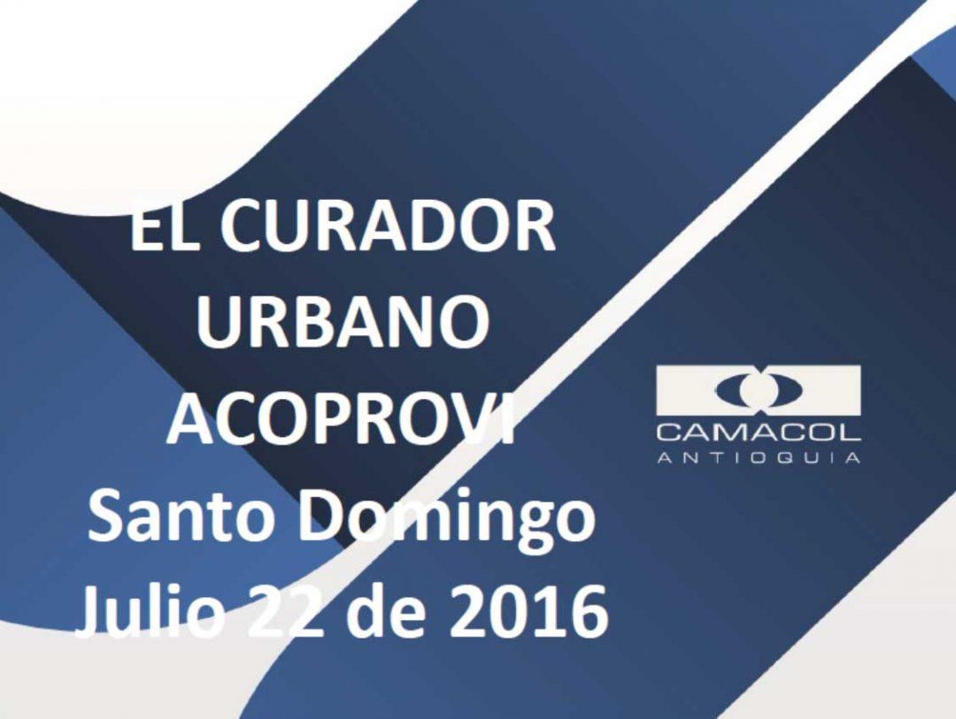 EL-CURADOR-URBANO