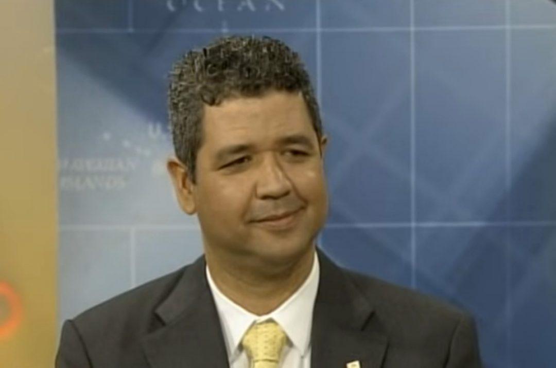 Héctor-Breton,-presidente-de-ACOPROVI-en-Enfoque-Matinal
