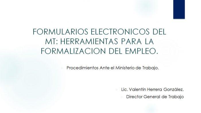TALLER-ACOPROVI-Formularios-electrónicos-del-MT-Herramientas-para-la-formalización-del-empleo